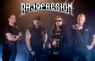 BAJOPRESIÓN – Ya disponible su nuevo disco «Imperio de Monstruos»