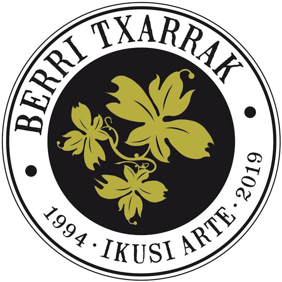 BERRI TXARRAK «MARAVILLAS LIVE WIZINK CENTER»