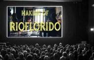 SANTERO Y LOS MUCHACHOS NOS REGALAN EL MAKING OF DE «RIOFLORIDO»