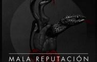 Mala Reputación: Nuevo Ep 'La Belleza' Ya Disponible