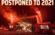 Resurrection Fest 2020 anuncia su aplazamiento a 2021