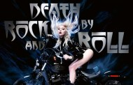 The Pretty Reckless: Primer single «Death By Rock And Roll»