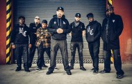 Body Count: Nuevo vídeo «Point The Finger»