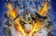 Vhäldemar: Nuevo videoclip «Death To The Wizard!»