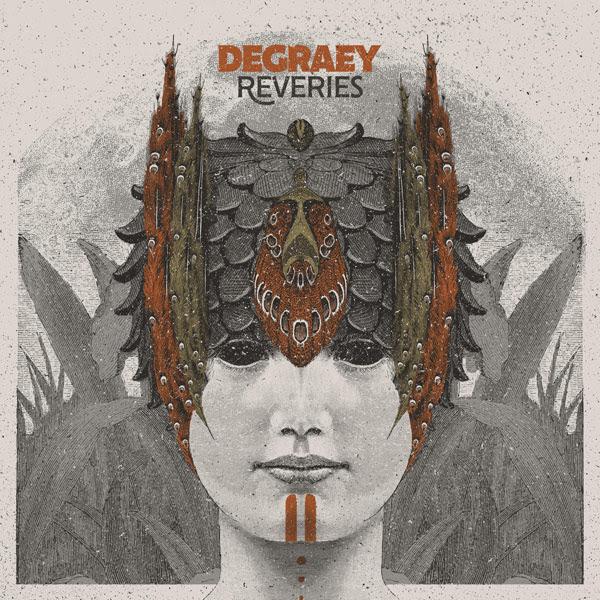Degraey: Nuevo videoclip «Not so Far»