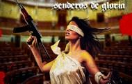ETXALE APIO lanza su nuevo álbum 'Senderos de Gloria»