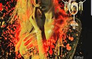 Atmosphera Post Mortem presenta su nuevo tema «Envy»