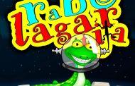Rabolagartija Festival continúa confirmando grupos para su edición de 2021