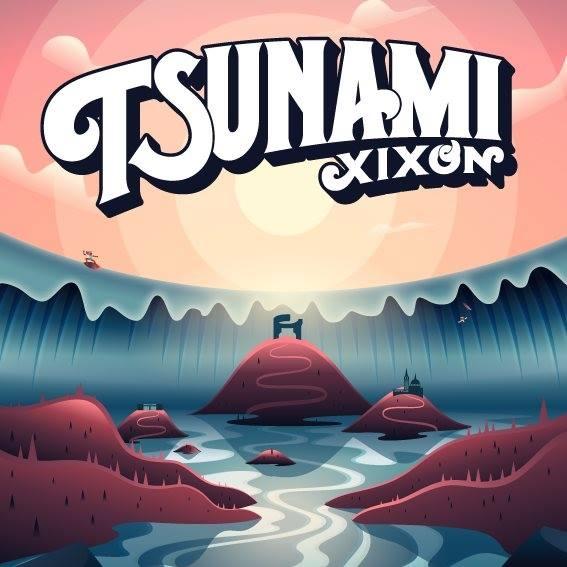 Tsunami Xixón 2020: Nuevas fechas de la programación en formato reducido