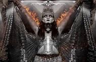 STRAVAGANZZA: Publicará su álbum en directo 'La Noche del Fénix' (DVD + 2CD) el 2 de octubre