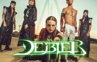 DÉBLER: Nuevo Lyric Vídeo y actualización de gira (se pospone México)