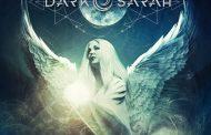 [Reseña] «Grim» el nuevo disco de Dark Sarah