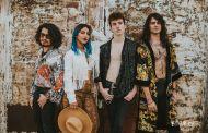 Análisis de Make Millennials Great Again, nuevo EP de Pinball Wizard