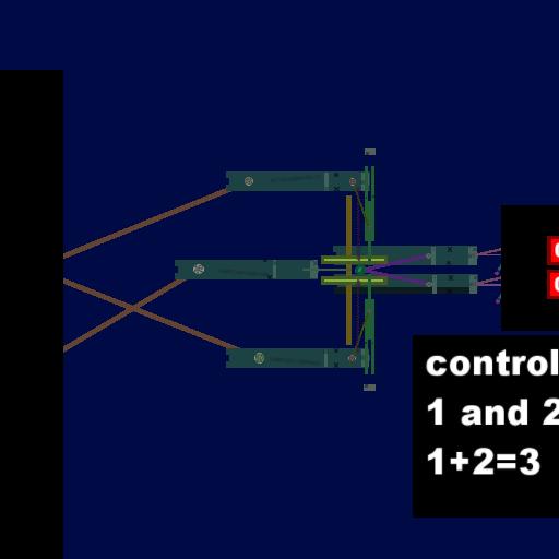 Hex Ascii Conversion Tool