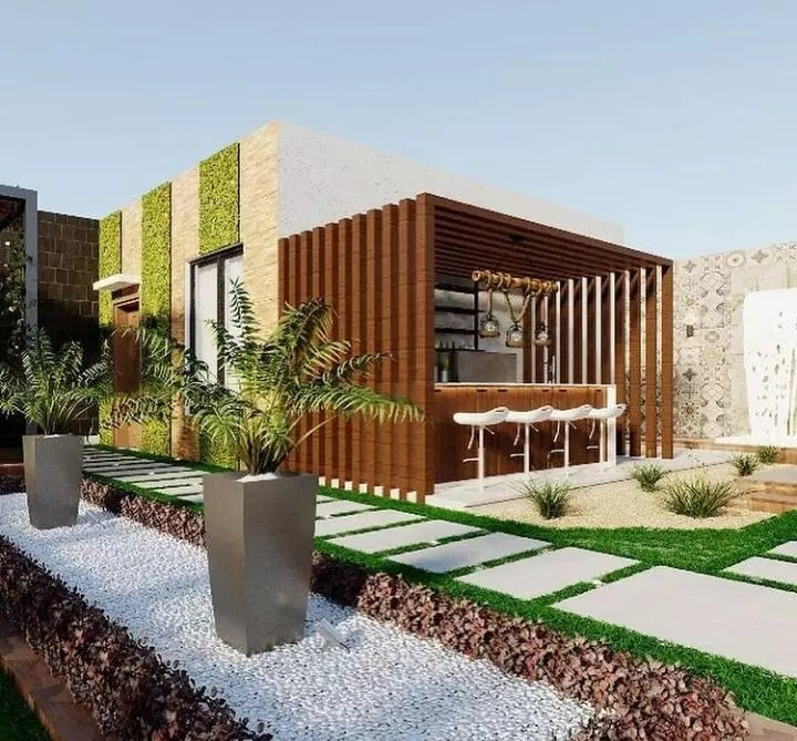 شركه تنسيق حدائق بالطائف 2022