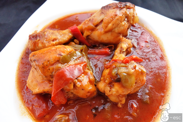 receta-de-pollo-a-la-riojana (1)