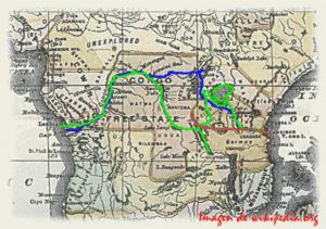 ruta-stanley-wikipedia