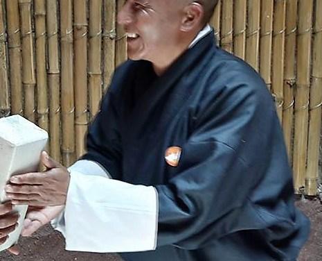 Entrevista por un Mundo Mejor #5: Lhundup Dukpa(Gobierno de Bután) // Interview for a Better world #5: Lhundup Dukpa (Government of Bhutan)
