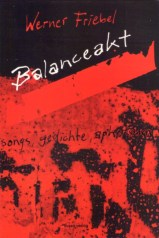 balanceakt_cover