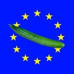 EU-gurk-Flagge-B2-150x150