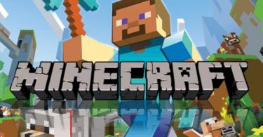 Minecraft Sistem Gereksinimleri (PC)