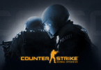 Counter-Strike: GO Sistem Gereksinimleri (PC)