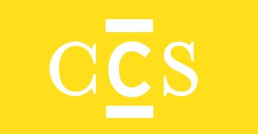 CCS C Ön İşlemci Komutları