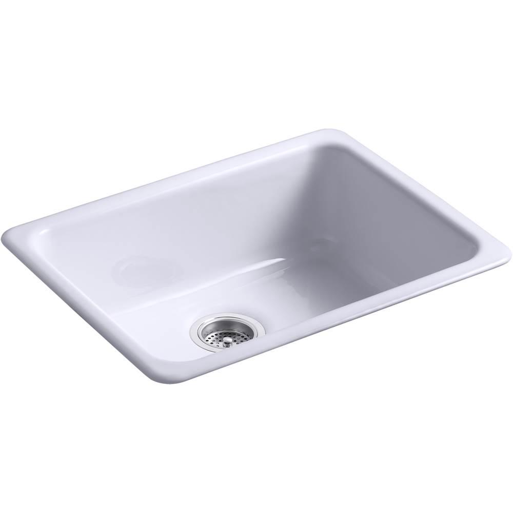 kitchen sinks algor plumbing and