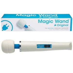 Hitachi Magic Wand Original