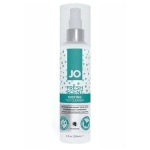 Jo Misting Toy Cleaner 4 oz. - by System Jo