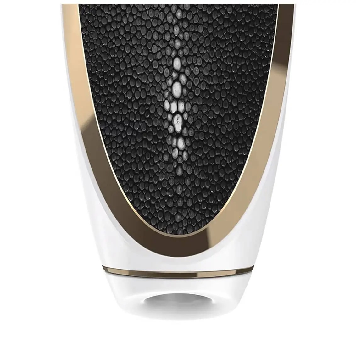 Haute Couture Luxury Air Pulse Vibrator - by Satisfyer