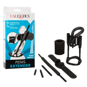 Professional Grade Penis Extender System - by Calexotics