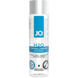 Jo H2O Original Personal Lubricant
