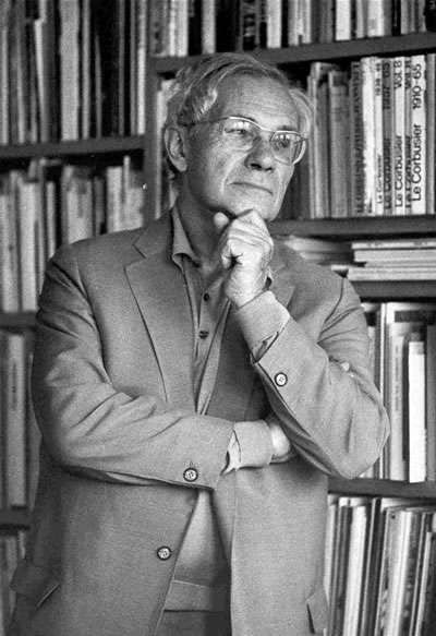 Biografias Max Bill L