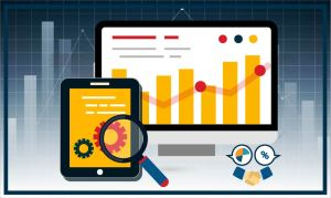 APAC, a region of Europe, America will emerge as a lucrative growth path for the carbon footprint management software market by 2026