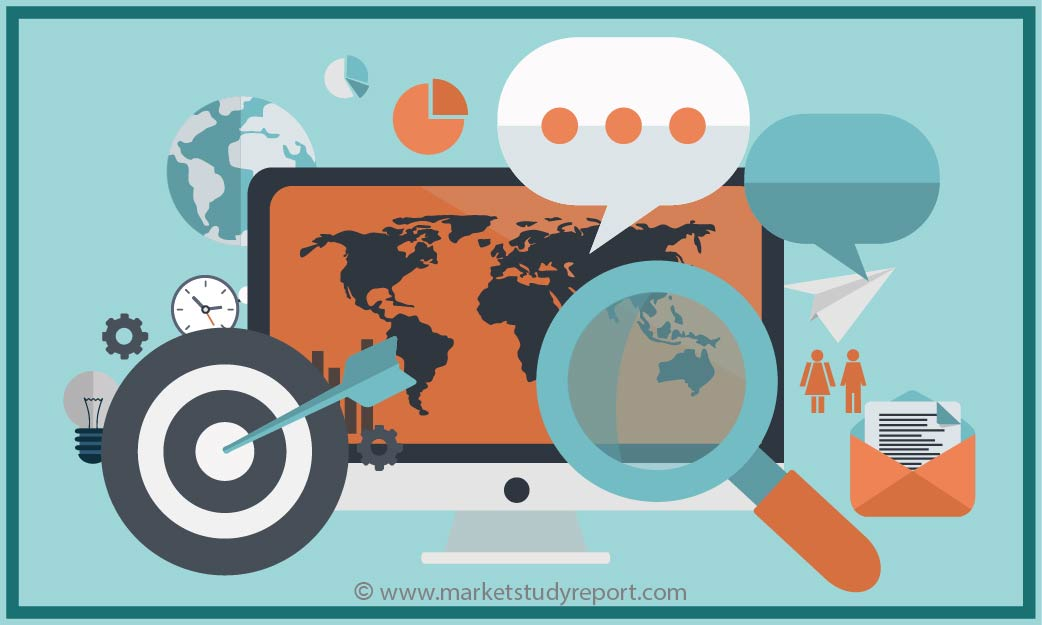 Worldwide Automotive Weigh in Motion Market Study for 2020 to 2025 providing information on Key Players, Growth Drivers and Industry challenges