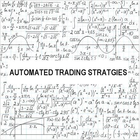Quantitative Investing Made Simple for Individuals