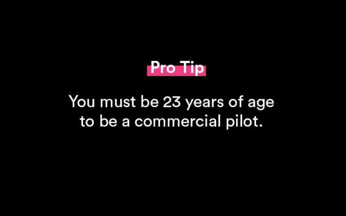 हेलिकॉप्टर पायलट कैसे बनें