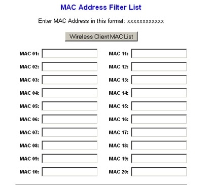 Mac Wireless Router Mac Network Wiring Diagram ~ Odicis