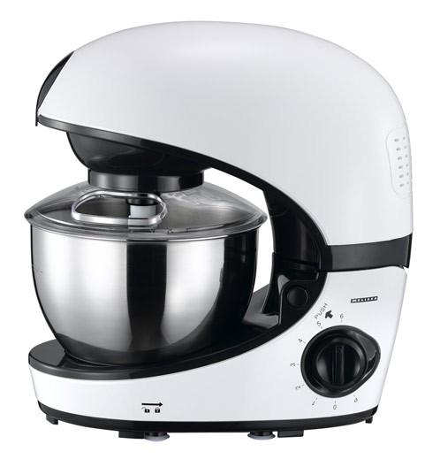 Küchenmaschine Mit Fleischwolf 2021