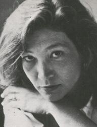 Ledusha Spinardi