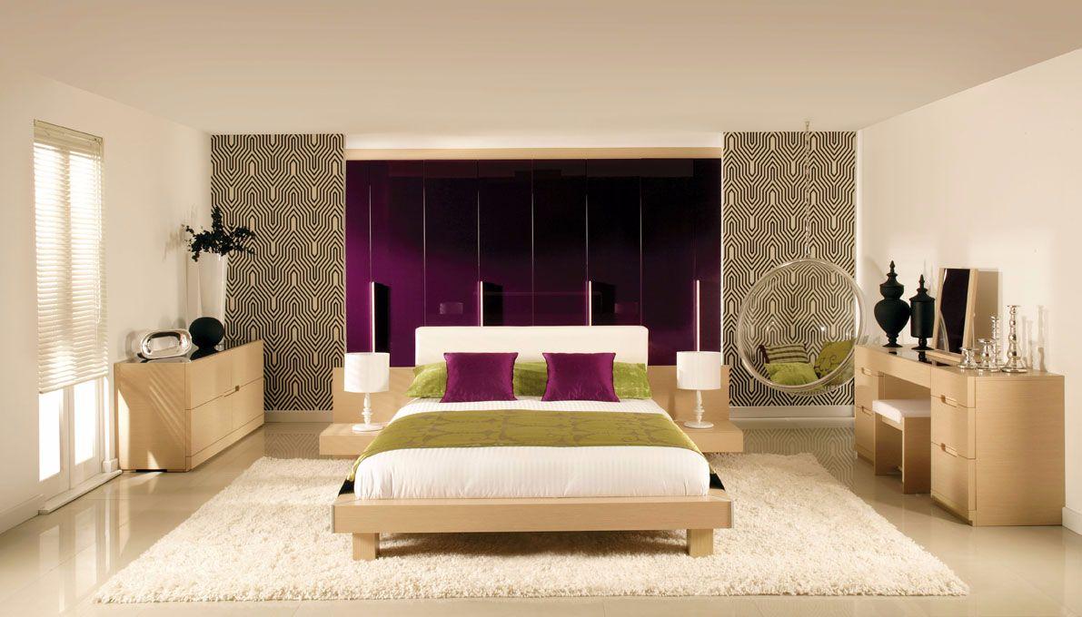 Bedroom Home Design Inspiring And Decorating Ideas 2015 Ipc396