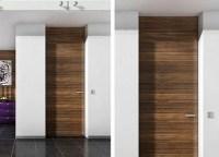 Contemporary Interior Door Design Ipc343 - Hotels ...