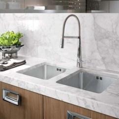 Blanco Kitchen Sink Single Hole Faucet Design Ideas - Designs Al Habib ...