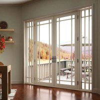 French Door Exterior Design Ideas Ipc359 - Interior French ...