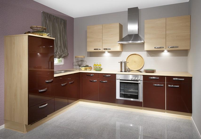 High Gloss Kitchen Cabinet Design Ideas 2015 Kitchen Designs Al
