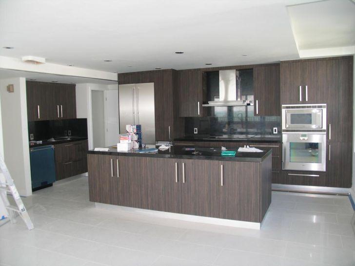 Kitchen Cabinets: Design For Italian Kitchen. Desktop Design For Italian Kitchen Laptop Hd Modern Ideas Al Habib