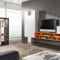 Tv Cabinet For Living Room Paint Color Ideas With Dark Brown Furniture Lcd Design Ipc214 Designs Al Habib Panel Doors