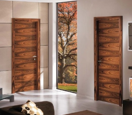 Modern Italian Door Design Ipc350 Italian Door Design