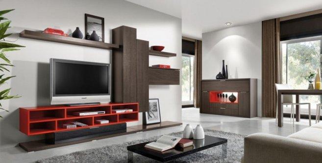 living room designs with lcd tv photos | www.elderbranch.com